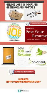 Submit Your Resume Online Job Site by 10 Best Men U0027s Sandals Images On Pinterest Men U0027s Sandals