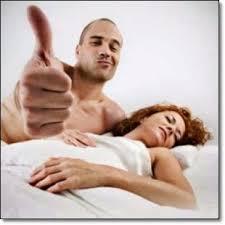 obat kuat pria oles tahan lama di ranjang pencegah ejakulasi dini