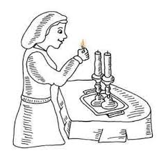 first rate shabbat coloring pages food of shabbat page cecilymae
