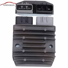 aliexpress com buy voltage regulator rectifier for sea doo can