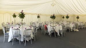 wedding venues in the north east national trust