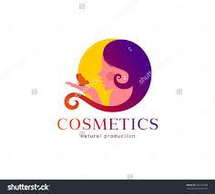 Home Design Logo Free Free Logo Design Logo Design For Beauty Parlour Logo Design For