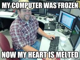 Funny Nerd Memes - funny computer nerd memes image memes at relatably com nerds