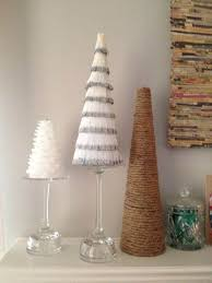 Live Tabletop Christmas Tree With Christmas Decorations Lights beautiful tabletop christmas trees decorating ideas u0026 designs