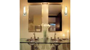 george kovacs p5040 084 tube 2 light bath wall sconce with etched