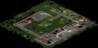 Minecraft Map Editor Project Zomboid Map Editor Tutorial Setupinterfacelayers In