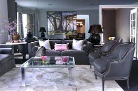 home decor brown leather sofa living room ideas with leather sofa shkrabotina club