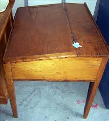 Standing Writing Desk by Standing Writing Table Antique Google Search Primitive