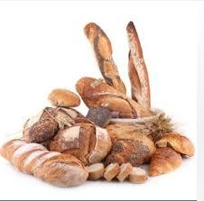 cuisine journaldesfemmes 30 recettes de pains du monde http cuisine journaldesfemmes com