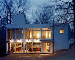 collection house with large windows photos home decorationing ideas