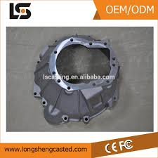 clutch housing clutch housing suppliers and manufacturers at