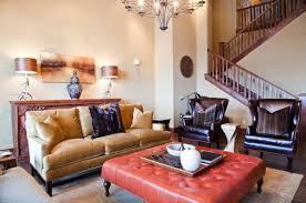 decor trends ottoman coffee table home design garden