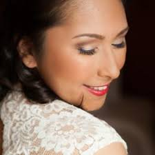 blissful make up san antonio tx united states makeup by jennifer
