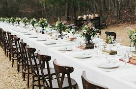 wedding planners raleigh wedding planners carolina wedding planners