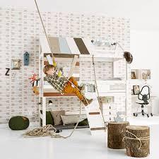 Fireman Sam Bedroom Furniture by Fireman Themed Beds U0026 Bedroom Ideas For Kids Cuckooland