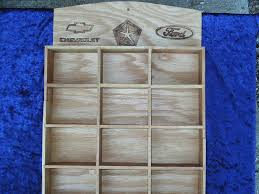 Shelves For Collectibles by Display Cases For Collectibles Oak Shadow Boxes Display Shelves