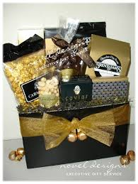 delivery gift baskets christmas gift baskets las vegas gift basket delivery