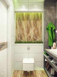 bathroom 2017 bathroom tiles small bathroom trends 2017 best