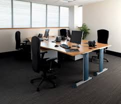 Office Furniture Stores Denver by Used The Office Furniture Store