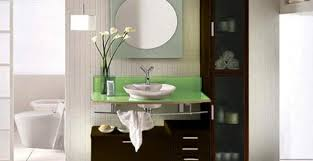 Small Bathroom Cabinets Ideas Small Bathroom Vanity Cabinets Layout And Design Ideas