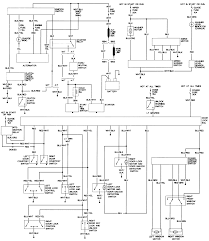 toyota t100 stereo wiring diagram with example wenkm com