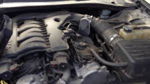 07 chrysler 300 fuse box and battery location quick review and