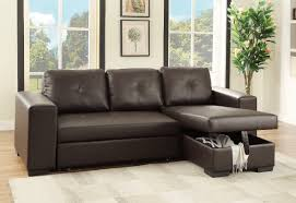 Convertible Sectional Sofa Bed 12 Best Collection Of Convertible Sectional Sofas