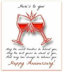 Wedding Day Greetings Happy Anniversary Days Occasions Pinterest Happy