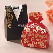 and groom favor boxes and groom wedding favor boxes gift box candy box chocolate