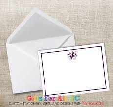 note cards custom note cards