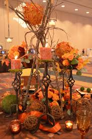 Fall Wedding Table Decor Decorating Ideas Extraordinary Image Of Dining Room Decoration