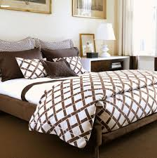 luxury chic bedding home interior bedroom design ideas lulu dk