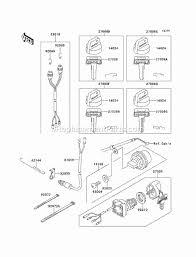 wiring diagram kawasaki bayou 220 parts wiring diagram simonand