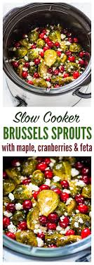 best 25 thanksgiving crockpot recipes side dishes ideas on