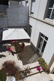 chambre d hote germain en laye chambre d hôtes de charme villa castoria à germain en laye