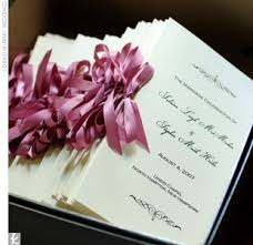how to create a wedding program vigselprogram simply weddings pittsburgh wedding