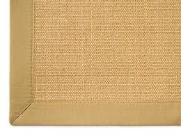 Rugs Made To Size Cheap Sisal Rugs Natural U0026 Made To Measure