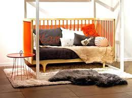 canapé lit pour chambre d ado canape lit chambre ado banquette chambre ado une banquette lit pour