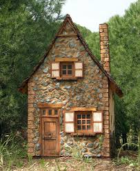 tumbleweed construction video stone cottages tiny houses and stone