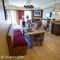 one bedroom condo 92 one bedroom condo with balcony photos at vino bello resort