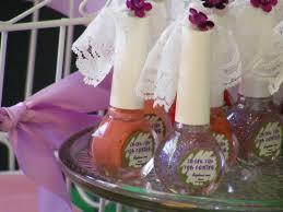 inexpensive bridal shower favors photo bridal shower party favor image