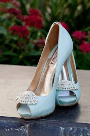 wedding shoes houston 129 best wedding shoes images on shoes marriage and