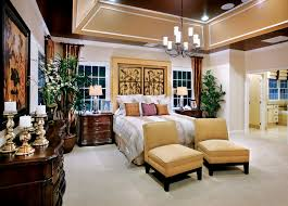 toll brothers at montcaret the hollister home design