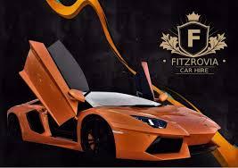 lamborghini car hire supercar hire luxury car hire lamborghini aston