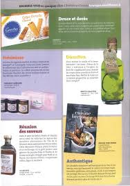 bretons en cuisine bretons en cuisine rhum arrangé saveur gingembre