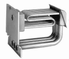 furnace heat exchanger life expectancy u0026 warranty periods