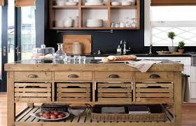 kitchen island for cheap portable kitchen islands cheap design roselawnlutheran regarding