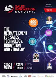 sales innovation expo 2017 show guide by prysm group issuu