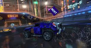 Custom Car Flag Nzxt Community Flag Dropping Soon Rocket League Official Site