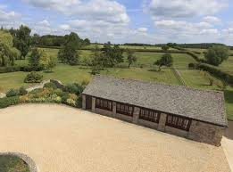 Manor Cottages Burford by The Cotswold Manor Cottage Bampton Holiday Chateau Country